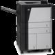HP LaserJet Enterprise 800 M806x+