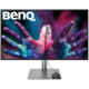 BenQ PD3220U - LED monitor 31,5""