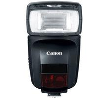 Canon blesk SpeedLite 470EX-AI - 1957C006