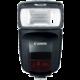 Canon blesk SpeedLite 470EX-AI Ponožky se vzorem - velikost 38 - 42 v hodnotě 219 Kč + Získejte zpět 2 700 Kč po registraci