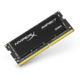 Kingston HyperX Impact 32GB (4x8GB) DDR4 2133 SODIMM