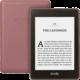 Amazon Kindle Paperwhite 4 (2018), 8GB, Plum -sponzorovaná verze
