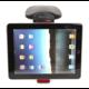 ExoMount Tablet držák na palubní desku automobilu na tablety