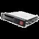 HPE server disk 240GB/SATA/SFF