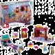 LEGO® Disney Princess 41166 Elsa a dobrodružství s povozem Xbox Game Pass pro PC na 1 měsíc zdarma