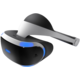 PlayStation VR (soft bundle)  + PlayStation 4 - Kamera v2 v ceně 1400 Kč + PlayStation 4 - Move Controller Twin Pack v ceně 2100 Kč + PlayStation VR Worlds v ceně 700 Kč