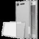 Nillkin nature TPU pouzdro pro Sony G8441 Xperia XZ1 Compact - čiré