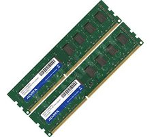 ADATA Premier Series 8GB (2x4GB) DDR3 1333