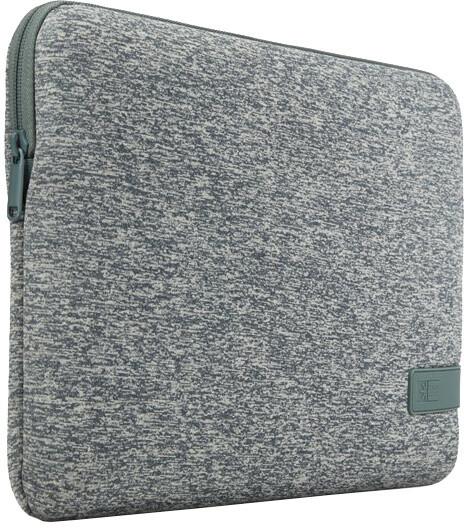 """CaseLogic pouzdro Reflect na MacBook Pro 13"""", šedá"""
