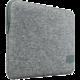 """CaseLogic pouzdro Reflect na MacBook Pro 13"""", šedá O2 TV Sport Pack na 3 měsíce (max. 1x na objednávku)"""