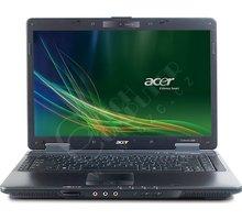 Acer Extensa 5220-050508Mi (LX.E870C.001)