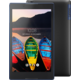Lenovo TAB4 8 - 16GB, LTE, černá  + T-mobile Twist Online Internet, SIMka / microSIMka s kreditem 200 Kč)