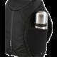 Vanguard Sling Bag Oslo 37BK