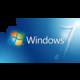 Podpora Windows 7 bude už jen rok. Lidé přijdou o bezpečnostní aktualizace