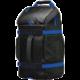 "HP Odyssey Sport 15,6"", modrá/černá  + Powerbanka EnerGEEK v hodnotě 499 Kč"