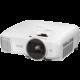 Epson EH-TW5650  + Voucher až na 3 měsíce HBO GO jako dárek (max 1 ks na objednávku)