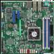 ASRock C3558D4U-2OP - Intel Atom C3558