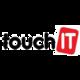 Test touchIT: Powerbanka a 3G router na cesty