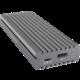 ICY BOX IB-1817M-C31