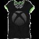 Tričko Xbox - Logo, dámské (S)