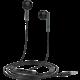 Huawei Original Stereo headset AM116, černá
