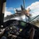 Pařan Jarda vs. Far Cry 5: Grafické orgie, přítulná zvířátka a hromada násilí [videorecenze]