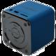 Technaxx Mini MusicMan, modrá