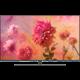 Samsung QE65Q9FN (2018) - 163cm  + Konzole Microsoft XONE S, 1TB + Forza Horizon 4 v hodnotě 6 490 Kč + Instalace QLED TV v ceně 2990 Kč