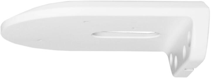 Cisco Meraki MV držák na zeď pro MV22