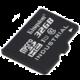 Kingston Industrial Micro SDHC 32GB Class 10 UHS-I