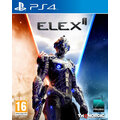 Elex II (PS4)