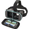 Retrak VR Headset Utopia 360 s BT ovladačem a sluchátky
