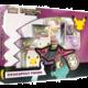 Karetní hra Pokémon TCG: Celebrations - Dragapult Prime Collection Box