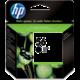 HP C6656AE, no. 56, černá