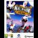 Rayman Raving Rabbids Trilogie (PC)