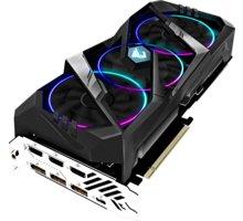 GIGABYTE GeForce RTX 2060 SUPER 8G, 8GB GDDR6  + Call of Duty: Modern Warfare