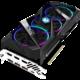 GIGABYTE GeForce RTX 2060 SUPER 8G, 8GB GDDR6  + RTX Bundle (Control + Wolfenstein: Youngblood)
