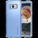 Spigen Thin Fit pro Samsung Galaxy S8+, blue coral