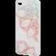 EPICO pružný plastový kryt pro Xiaomi Redmi Note 5A FLOWER MANDALA