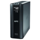 APC Power Saving Back-UPS RS 1200, CEE, 230V