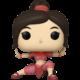Figurka Funko POP! Avatar: The Last Airbender - Ty Lee