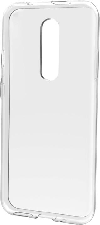 CELLY pouzdro TPU pro OnePlus 7 Pro