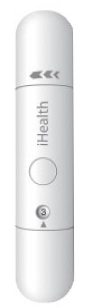 iHealth Odběrové pero ALD 602 pro lancety k BG5