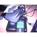 Saitek X52 Pro Flight control systém