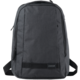 "Crumpler batoh Shuttle Delight Backpack 15"" - black"