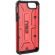 UAG composite case Magma - iPhone 5s/SE