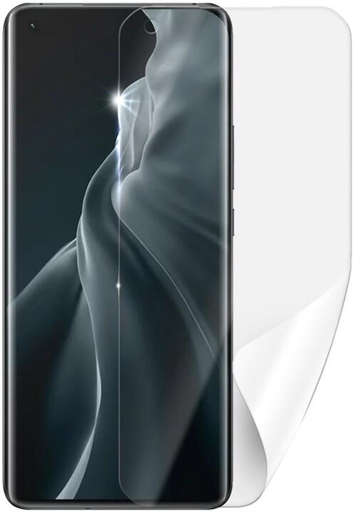 Screenshield fólie na displej pro Xiaomi Mi 11