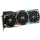 MSI GeForce RTX 2080 SUPER GAMING X TRIO, 8GB GDDR6