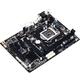 GIGABYTE GA-B85M-HD3 R4 - Intel B85