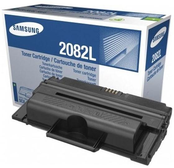 Samsung MLT-D2082L, černá